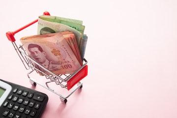 vulnerable debt