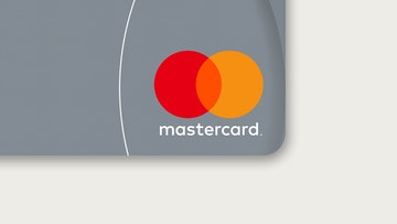 https://www.fastcompany.com/3061799/mastercard-gets-its-first-new-logo-in-20-years