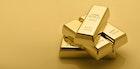 การออมทองคืออะไร