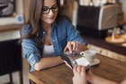 What You Need to Know About Credit Card PINs