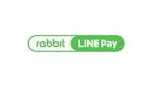 Rabbit LINE Pay คืออะไร
