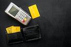 Apa Itu Kartu Kredit? Apa Bedanya Dengan Kartu Debit?