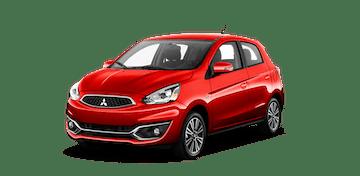 https://misterprakan.com/en/car/car/model/75