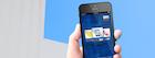 Bagi yang Belum Tahu, Inilah Cara Daftar Mobile Banking BRI, Mudah Banget!