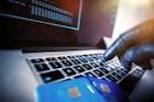 ปัจจัยเสี่ยงในการถูกขโมยตัวเลขบัตรเครดิตระหว่างการชำระเงินออนไลน์