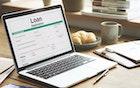 5 Spesifikasi Pinjaman Online Langsung Cair