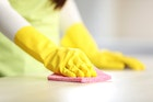 How to Hire a Maid in Singapore: Costs and Fees
