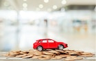 10 Tips to Pay Off Your Car Loan