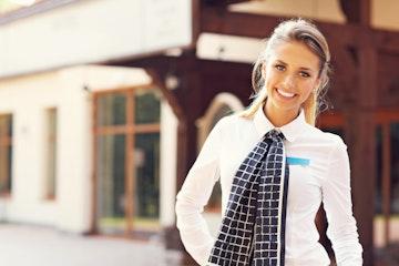 credit card concierge