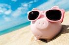 3 วิธีการเก็บเงินง่ายๆแม้แต่คนขี้เกียจยังทำได้
