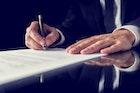 Inilah Cara Mudah Gadai Ijazah Bank Mandiri Kredit