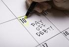 การบริหารหนี้ให้สามารถปลดหนี้ได้ในที่สุด
