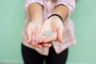 6 Tips on How to Borrow Money Safely