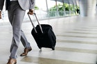 11 Things You Must Do Before Your Business Trip