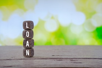 personal loan lowest interest rates