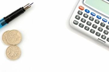 personal overdraft loan