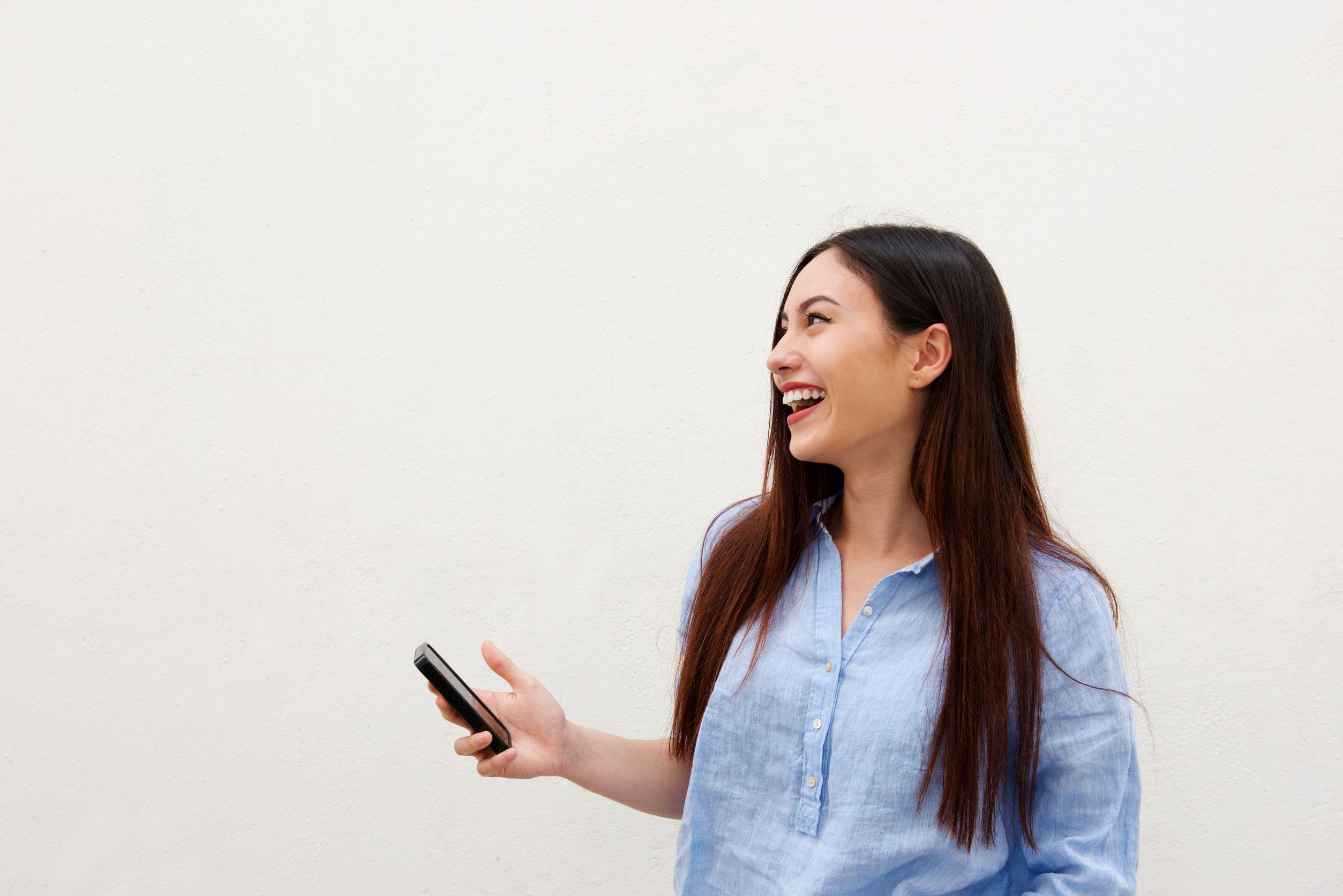 Aplikasi Pinjaman Online Mahasiswa Cepat Cair dan Tanpa ...