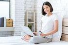 Cara Mengetahui Kartu Kredit Disetujui, Pahami Analisa 5C Berikut Ini