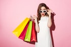 Best Shopping Credit Cards in Singapore