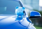 How to Choose the Right Car Loan