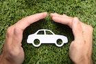 วิธีเปรียบเทียบประกันรถยนต์ให้คุ้ม