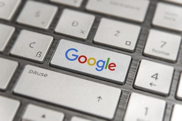 google pay benefit