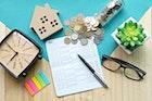 7 Cara Menghemat Uang Paling Mudah Dilakukan