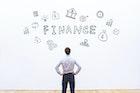 Mengenal Cara Cek Pembayaran FIF, Produk Dan Layanan FIF Group