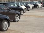Cara Mudah Hitung Cicilan Mobil Bekas