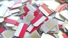 Pinjaman Online Dengan SIM Bisa Jadi Solusi Masalah Keuangan