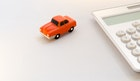 วิธีการคำนวณค่างวดสินเชื่อรถยนต์ บริษัทไหนดี