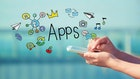 Apps That Can Help You Save Money In Singapore