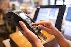 8 ประโยชน์ของการชำระเงินด้วยบัตรเครดิต