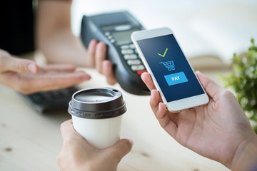 mobile payment thailand