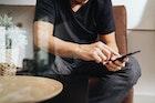 Cara Daftar Mobile Banking Mandiri Terbaru Dan Panduan Aktivasinya
