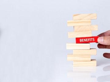 benefits debit card thailand