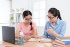 Tuition Centers vs Private Tutors in Singapore