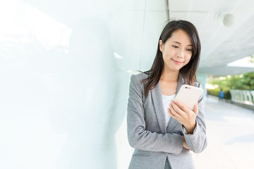 loan and cash card thailand