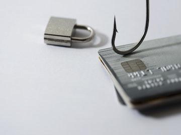 safe credit card
