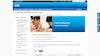 Citibank Junior Savings Account