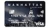 Standard Chartered MANHATTAN Platinum
