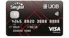 Singtel-UOB Card