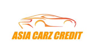 Asia Carz Credit