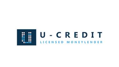 U Credit