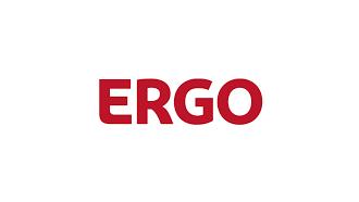 ERGO Insurance