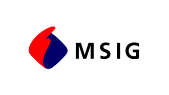 MSIG Insurance Singapore
