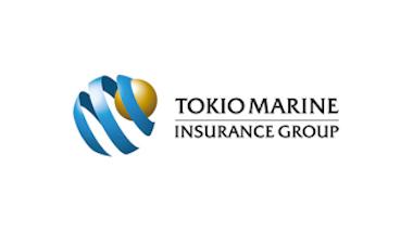 Tokio Marine Insurance Singapore