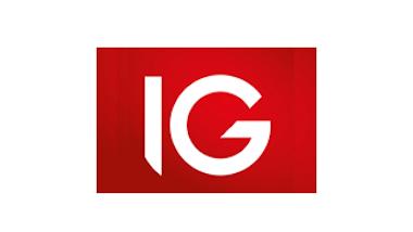 IG Asia