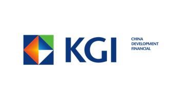 KGI Securities Singapore