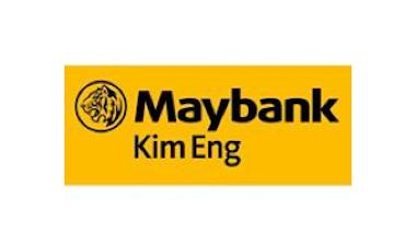 Maybank Kim Eng Securities